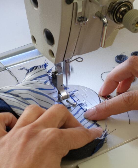 athenea coser